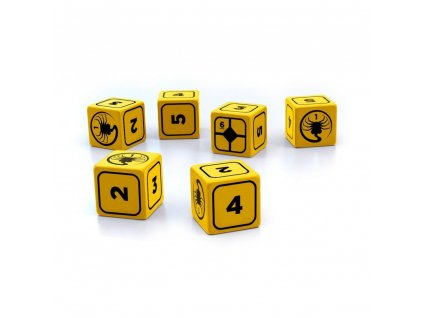 stress dice set alien rpg p95517 104719 image[1]