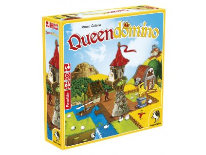 Queendomino Box1[1]