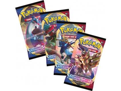 Pokemon SwordShield 05 boosters[1]