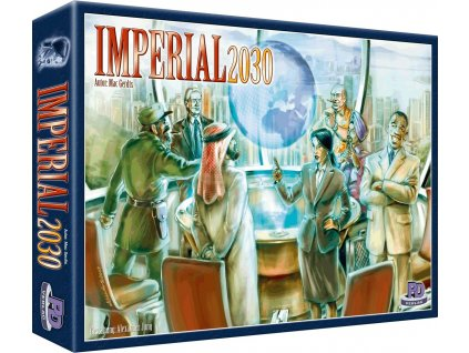 imperial 2030[1]