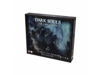 dark souls the card game forgotten paths expansion[1]