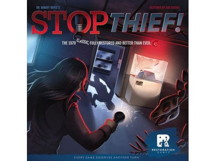 Stop Thief review cover[1]