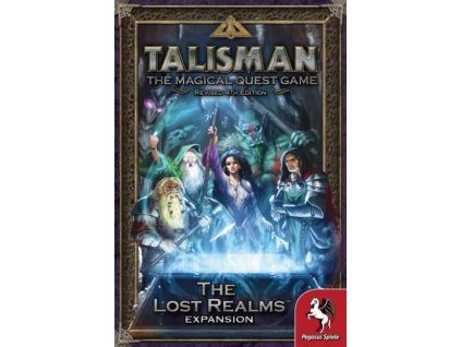 talisman the realms expansion 68736 a7d47 416x622