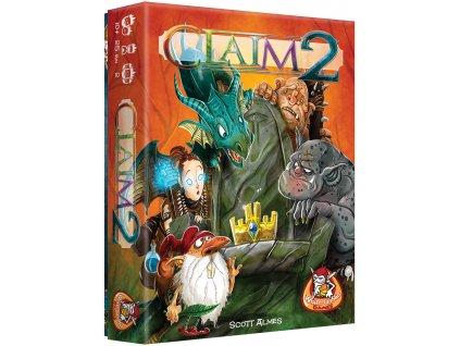 claim 2[1]