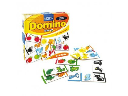 domino rozlozene low[1]