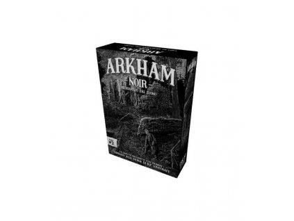 arkham noir case 2 called forth by thunder[1]