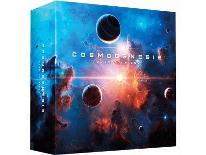 cosmogenesis box[1]