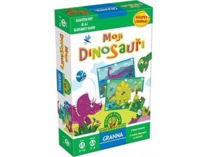 moji dinosauri[1]