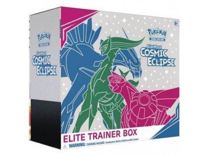 sun and moon cosmic eclipse elite trainer box1 5db3fcbf28f30
