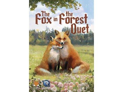 foxforestduetflatfront[1]