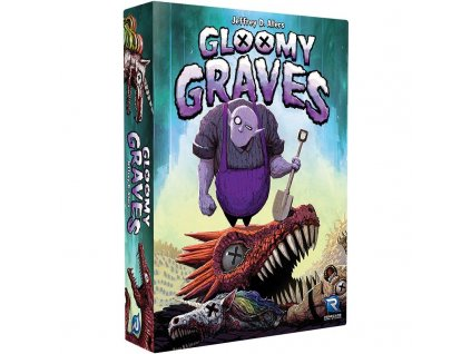 gloomy graves announced by renegade games 83 1572543189[1]