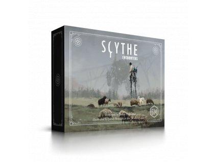 Scythe Encounters 768x768