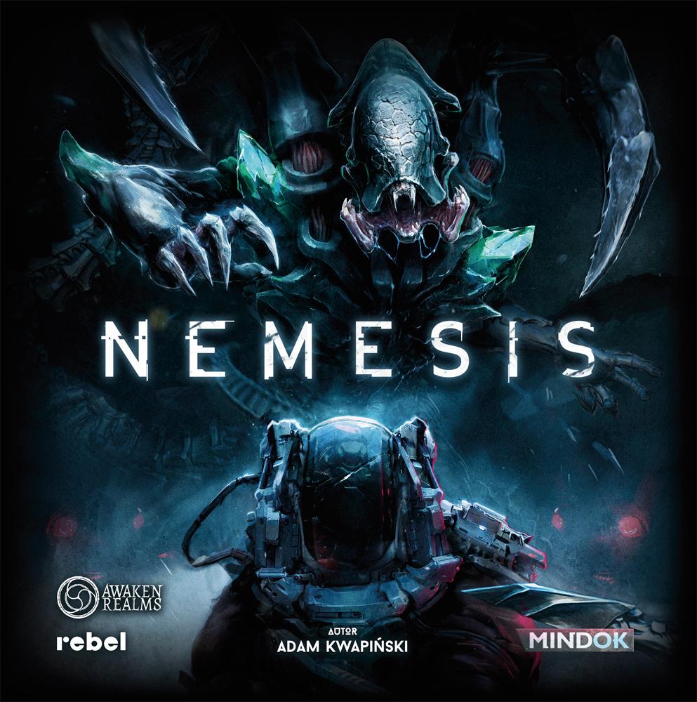 Mindok Nemesis CZ