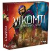 Viscounts WestKingdom 3DBox RGB