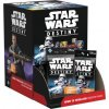 star wars destiny duch povstani booster box cz[1]