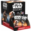 star wars destiny booster box cz[1]