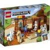 LEGO Tržiště 21167