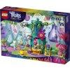 LEGO Párty v Popíkově 41255