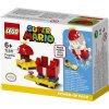 LEGO Létající Mario – obleček 71371