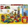 LEGO Set pro tvůrce – mistrovská dobrodružství 71380