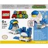 LEGO Tučňák Mario – obleček 71384