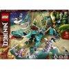 LEGO Drak z džungle 71746
