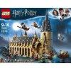 LEGO Bradavická Velká síň 75954