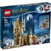LEGO Astronomická věž v Bradavicích 75969