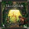 Talisman: Lesní království