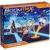 BoomTrix: Starter
