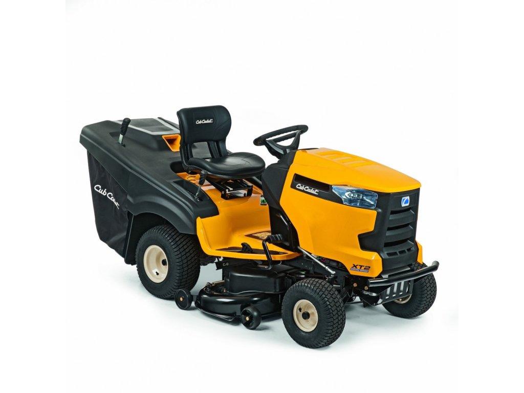 XT2 PR95 travní traktor + doprava zdarma