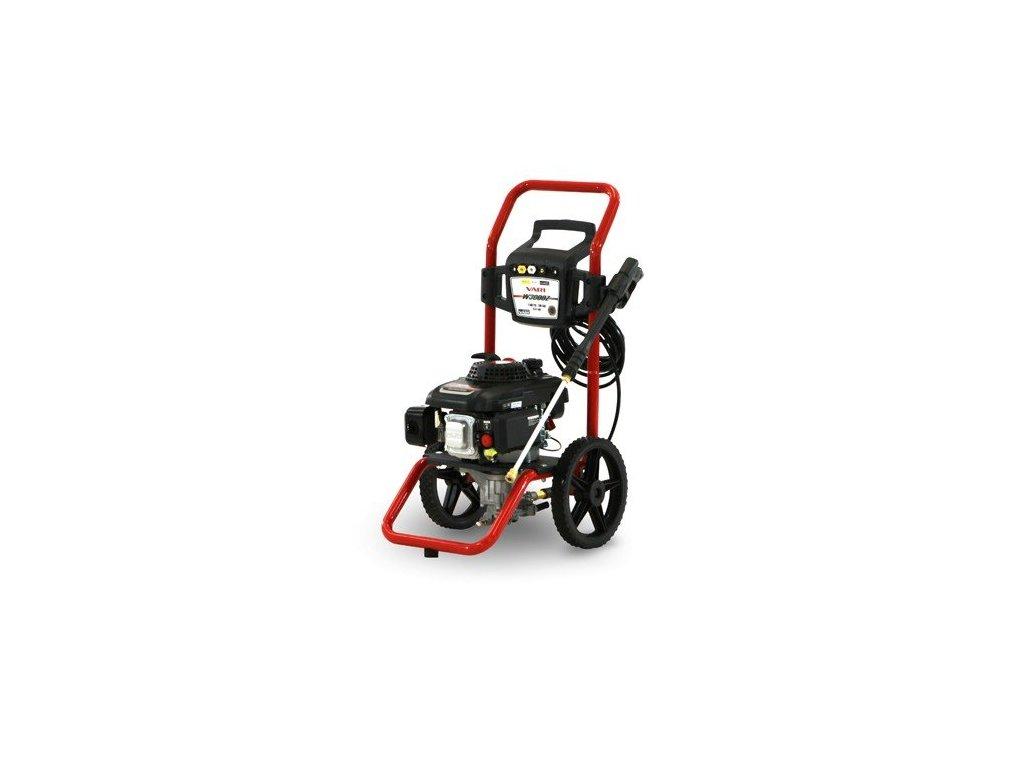 VARI W3000Z - tlaková myčka benzínová