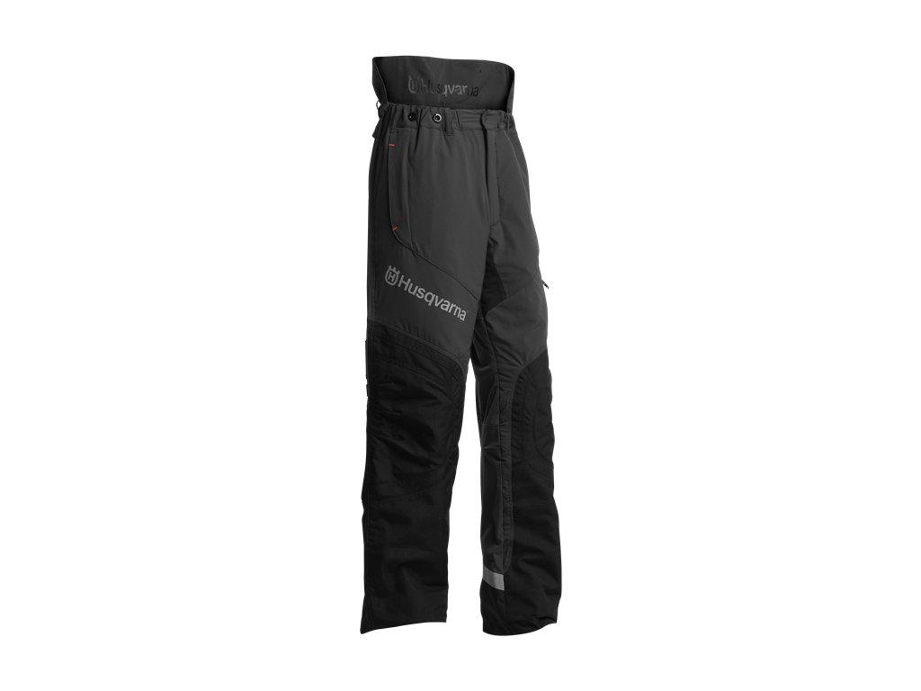 Kalhoty do pasu Husqvarna - Functional