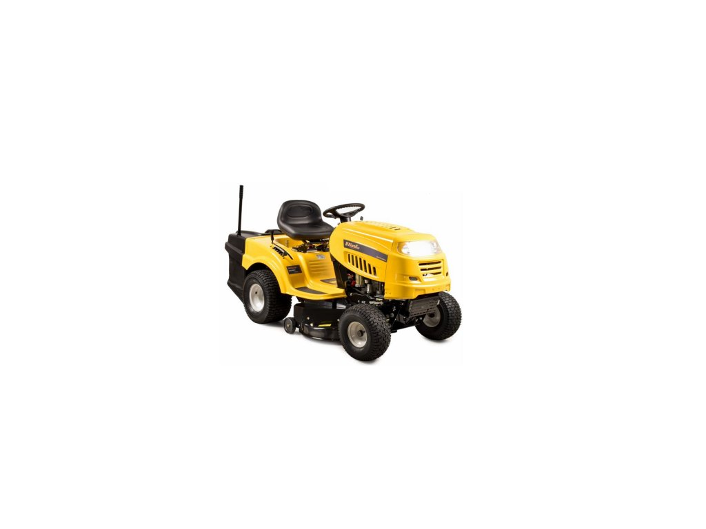 Zahradní traktor Riwall RLT 92 H
