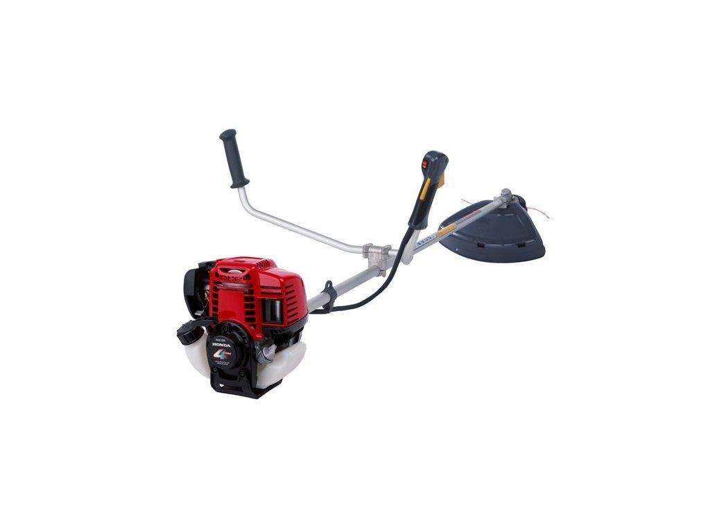 Honda UMK 425
