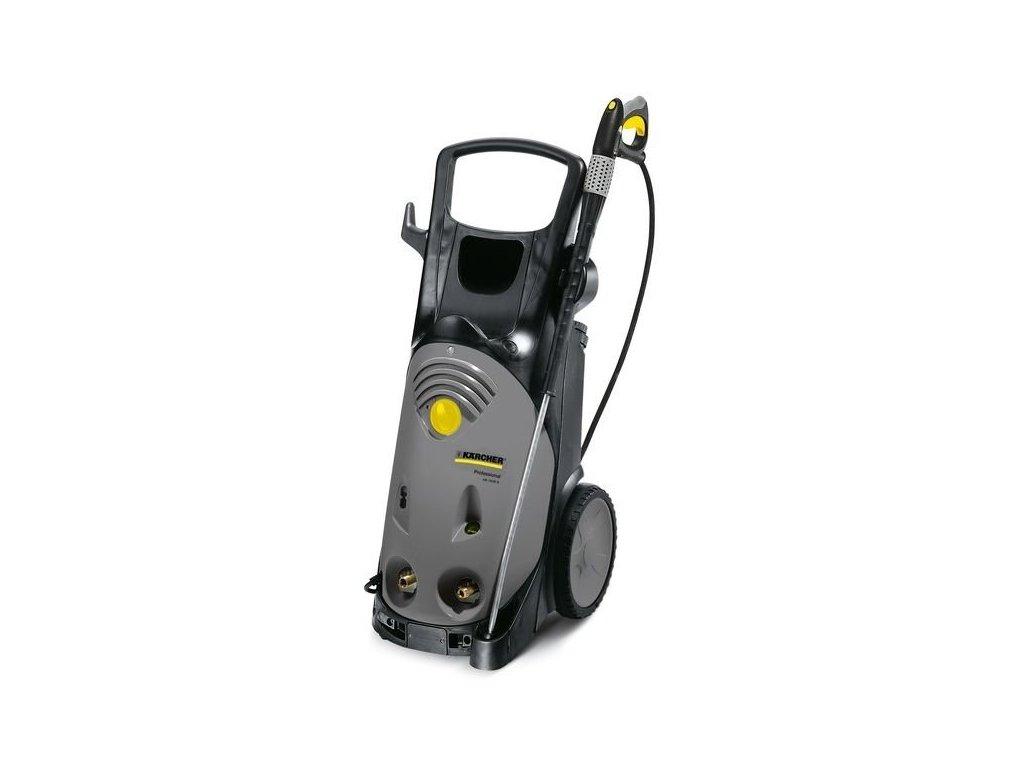 Kärcher HD 10/25-4 S Plus