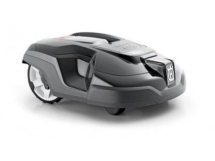 HUSQVARNA AUTOMOWER® 310 - robotická sekačka