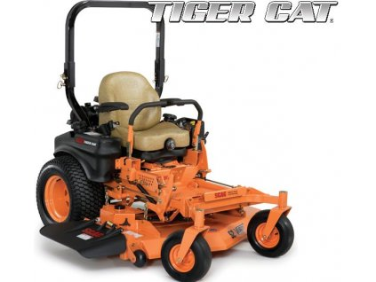 SCAG Tiger Cat STC52V-22FX