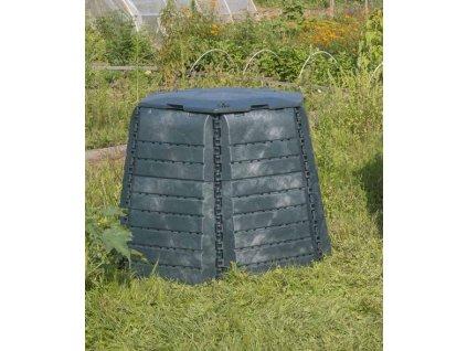 Kompostér Compostys H3 1100
