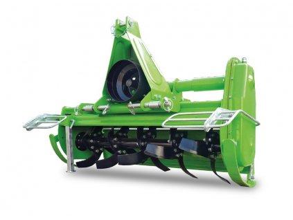 Rotační kypřič 105 cm - ZTZP 01