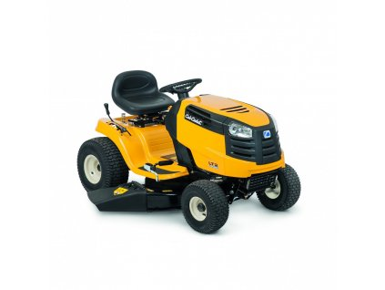 Cub Cadet LT1 NS96 zahradní traktor + doprava zdarma