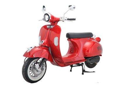 moto electrica sunra LMJR 300x300 1
