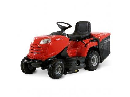 zahradni traktor vari rl 84 h 28416.761696527