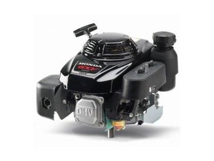 HONDA GXV 160