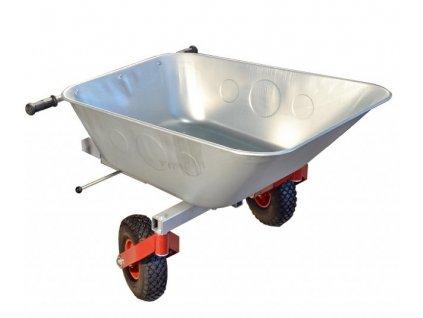 Dakr VD 100 vozík