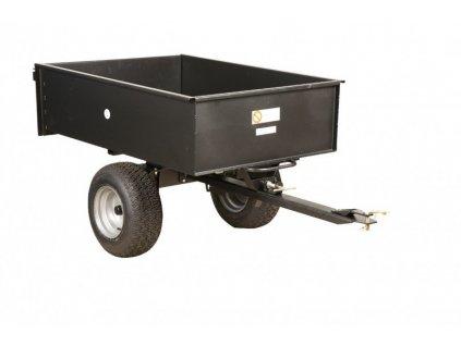 Vozík SECO - sklopný vozík