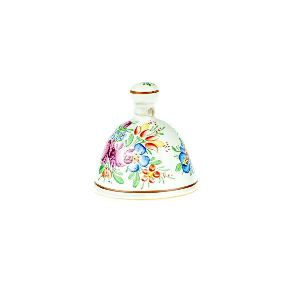 Zvoneček 8 cm