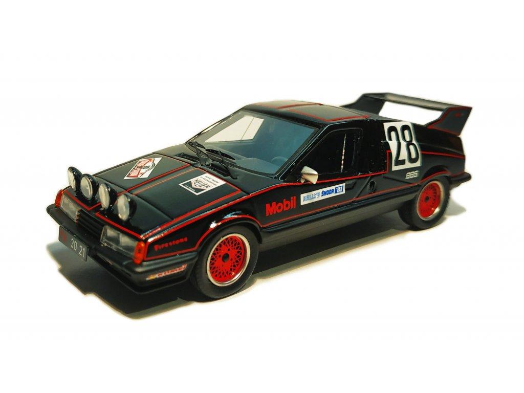 FOX43024 v