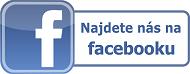 Facebook Tobiland.cz