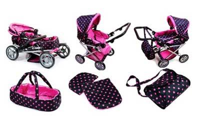 Doris-kočárek-pro-panenky-kombinovaný---9346